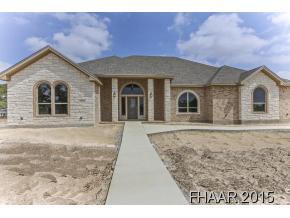 Real Estate for Sale, ListingId: 32790264, Salado,TX76571