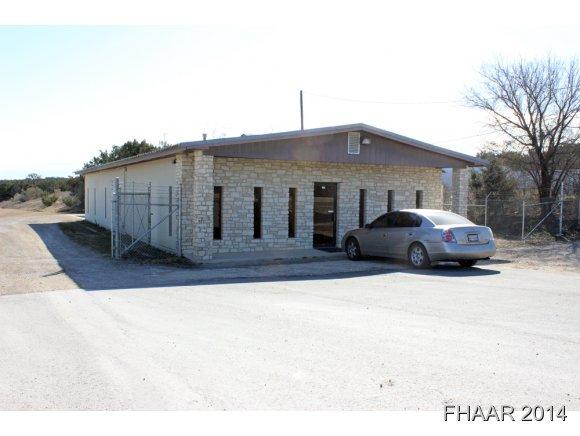 Real Estate for Sale, ListingId: 32834718, Copperas Cove,TX76522