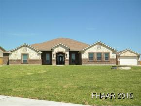 Real Estate for Sale, ListingId: 32842253, Killeen,TX76542
