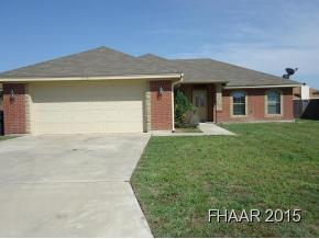Rental Homes for Rent, ListingId:32856554, location: 206 Oak Ridge Drive Nolanville 76559