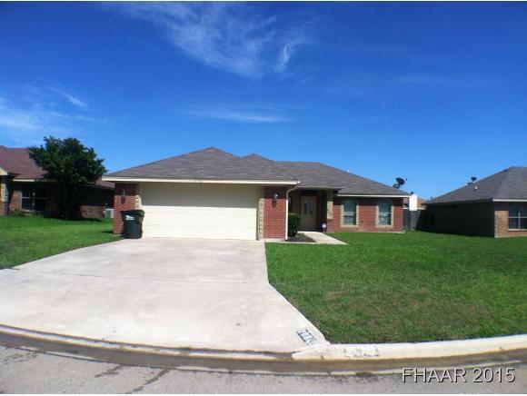 Rental Homes for Rent, ListingId:32856554, location: 206 Oak Ridge Drive Nolanville 76559