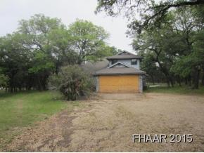 Real Estate for Sale, ListingId: 32991705, Salado,TX76571