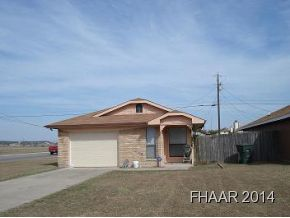 Rental Homes for Rent, ListingId:33053308, location: 2001 Carousel Drive Killeen 76543
