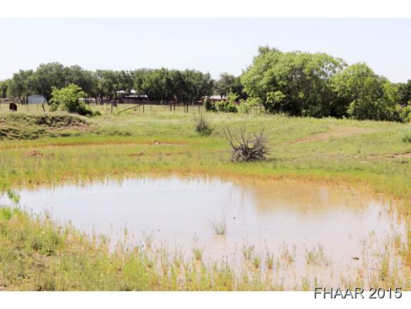 Real Estate for Sale, ListingId: 33099958, Gatesville,TX76528