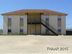 Rental Homes for Rent, ListingId:33074070, location: 5704 Greengate Drive Killeen 76543