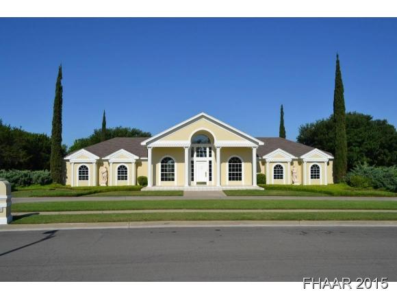 Real Estate for Sale, ListingId: 33126751, Killeen,TX76543