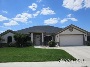Rental Homes for Rent, ListingId:33163178, location: 4505 Chelsea Drive Killeen 76549