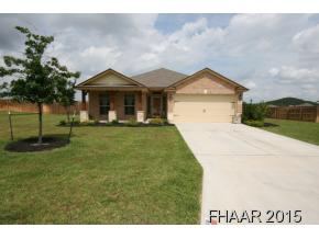 Rental Homes for Rent, ListingId:33205640, location: 3609 Quail Ridge Drive Harker Heights 76548