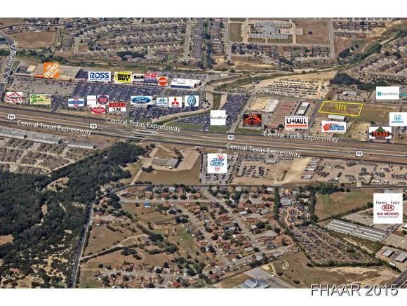 Real Estate for Sale, ListingId: 33228088, Killeen,TX76543