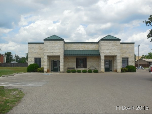 Real Estate for Sale, ListingId: 33265845, Gatesville,TX76528