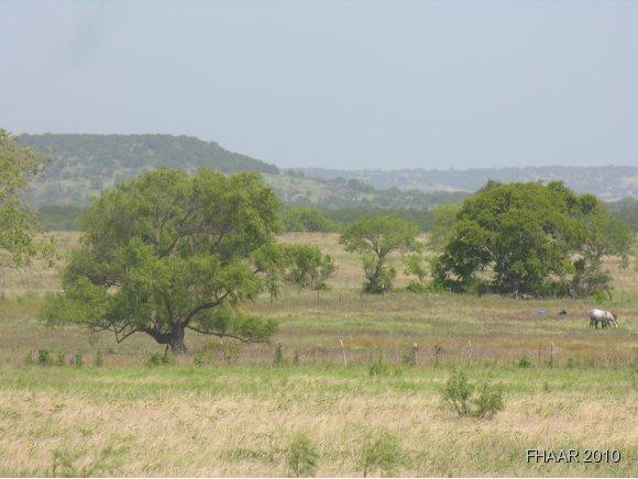 Real Estate for Sale, ListingId: 33320511, Copperas Cove,TX76522