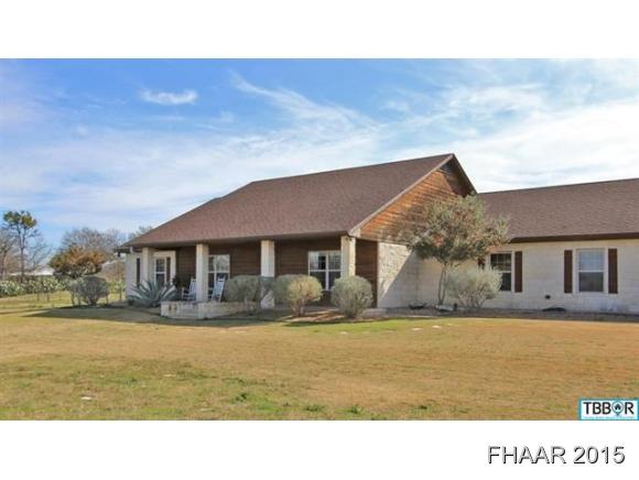 Real Estate for Sale, ListingId: 33348756, Salado,TX76571