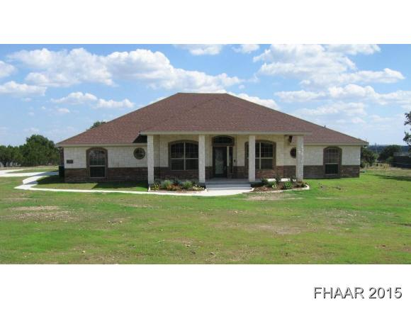 Real Estate for Sale, ListingId: 33575574, Killeen,TX76549