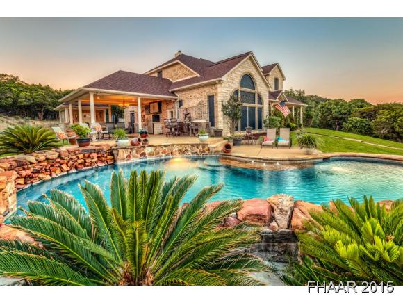 Real Estate for Sale, ListingId: 33707801, Harker Heights,TX76548