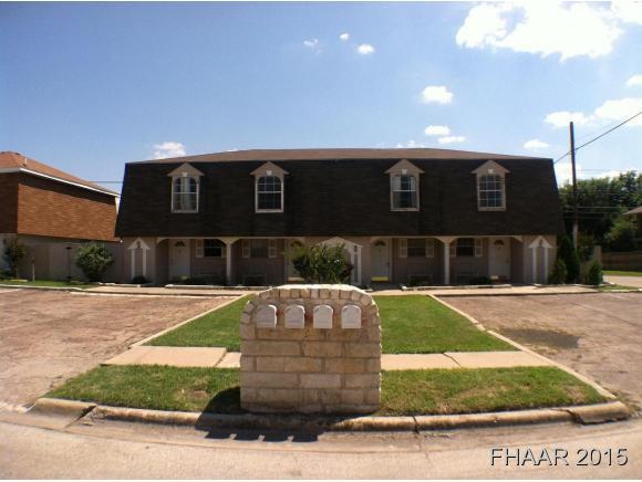 Rental Homes for Rent, ListingId:33744795, location: 4202 Lake Road Killeen 76543