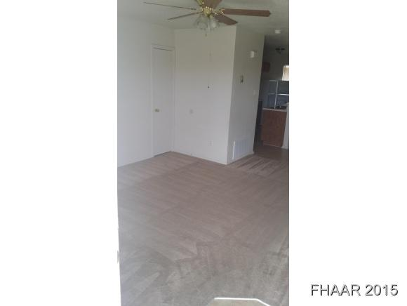Rental Homes for Rent, ListingId:33857717, location: 5804 Redstone Drive Killeen 76543