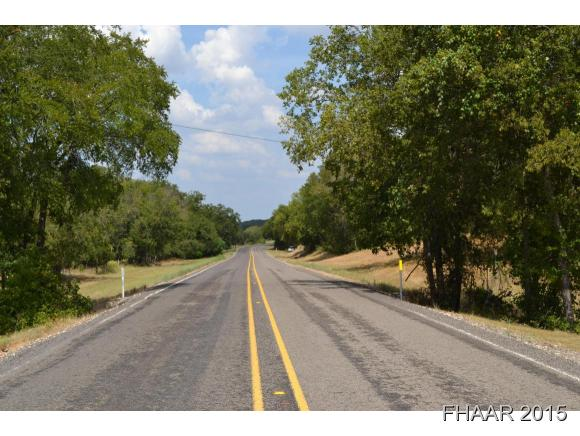 Real Estate for Sale, ListingId: 33879818, Killeen,TX76549