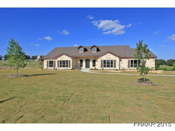 Real Estate for Sale, ListingId: 33946845, Salado,TX76571