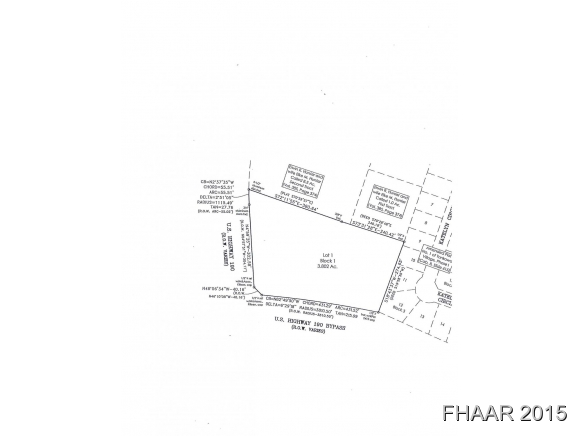 Real Estate for Sale, ListingId: 34057544, Copperas Cove,TX76522