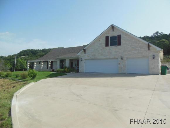 Real Estate for Sale, ListingId: 34320771, Killeen,TX76542