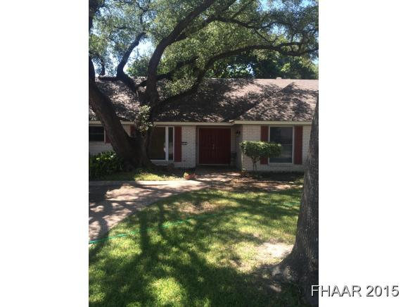 Real Estate for Sale, ListingId: 34424531, Temple,TX76504