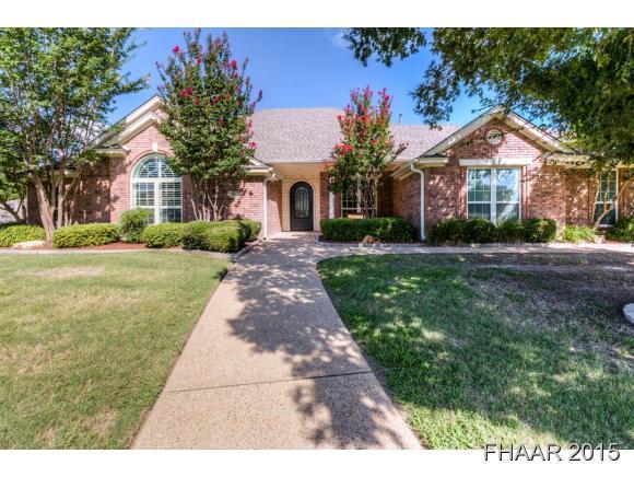 Real Estate for Sale, ListingId: 34513960, Harker Heights,TX76548