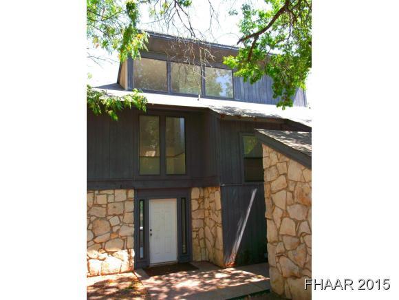 Rental Homes for Rent, ListingId:34846175, location: 5602 Jackson Belton 76513