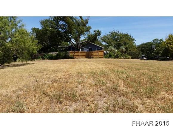 Real Estate for Sale, ListingId: 34852102, Gatesville,TX76528