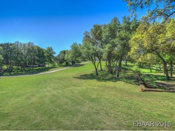Real Estate for Sale, ListingId: 34864607, Horseshoe Bay,TX78657
