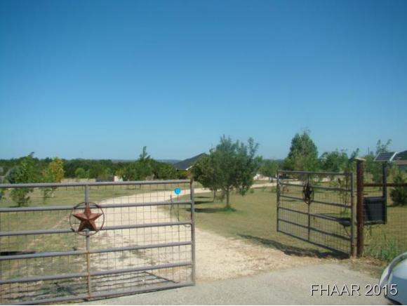 Real Estate for Sale, ListingId: 34864610, Killeen,TX76542