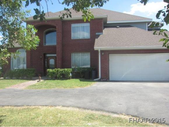 Real Estate for Sale, ListingId: 34953201, Temple,TX76501