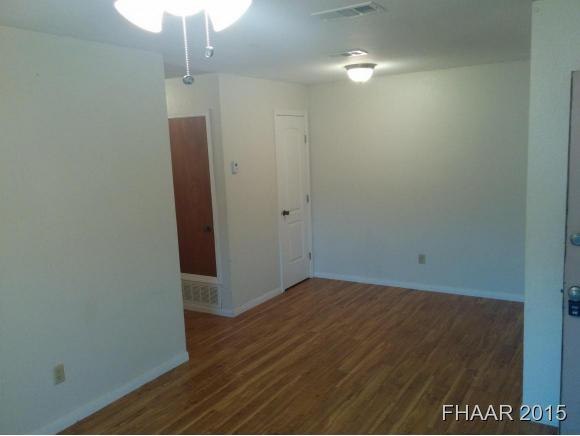 Rental Homes for Rent, ListingId:35047787, location: 1002 Charisse Street Killeen 76543