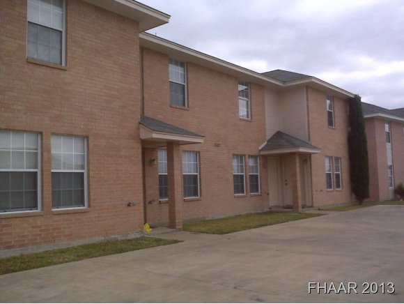 Rental Homes for Rent, ListingId:35057584, location: 5807 Redstone Drive Killeen 76543