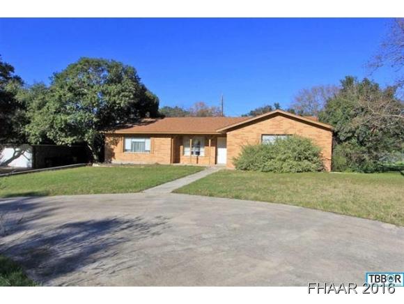 Real Estate for Sale, ListingId: 36865694, Salado,TX76571
