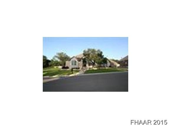 Real Estate for Sale, ListingId: 35099504, Temple,TX76502