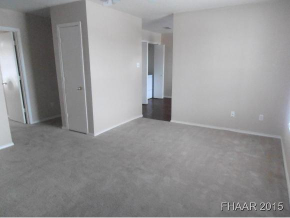 Rental Homes for Rent, ListingId:35119598, location: 5704 Greengate Drive Killeen 76543