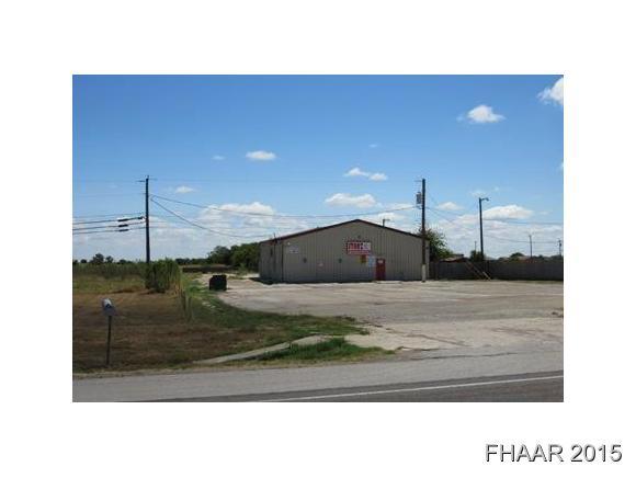 Real Estate for Sale, ListingId: 35178913, Killeen,TX76542