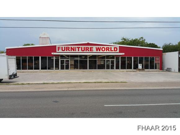 Real Estate for Sale, ListingId: 35184496, Killeen,TX76541