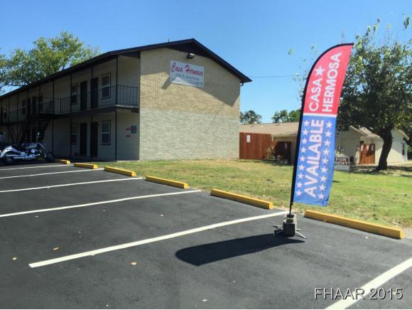 Real Estate for Sale, ListingId: 35382455, Killeen,TX76541