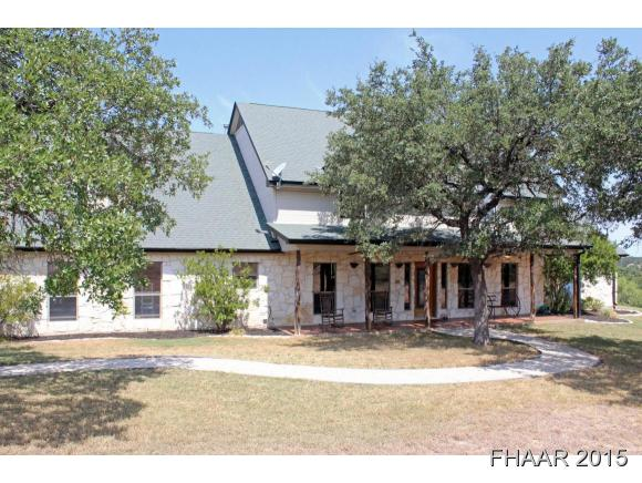 Real Estate for Sale, ListingId: 35217952, Gatesville, TX  76528