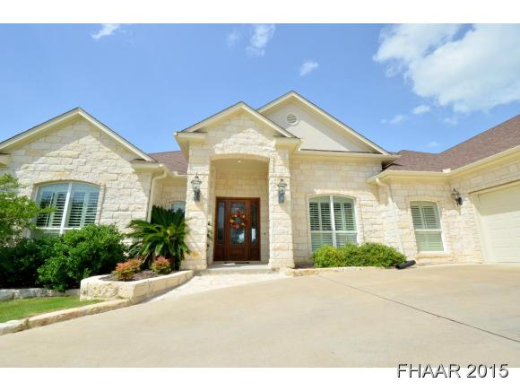 Real Estate for Sale, ListingId: 35389228, Temple,TX76502