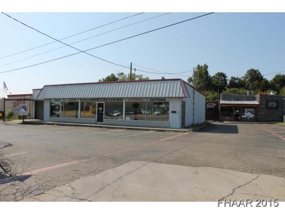 Real Estate for Sale, ListingId: 35529028, Killeen,TX76541