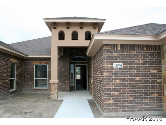 Real Estate for Sale, ListingId: 35556428, Salado,TX76571