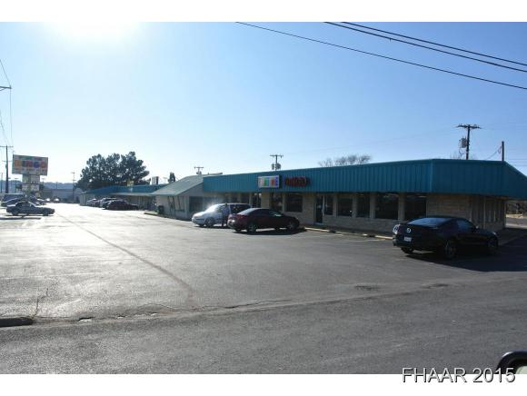 Real Estate for Sale, ListingId: 35595075, Copperas Cove,TX76522