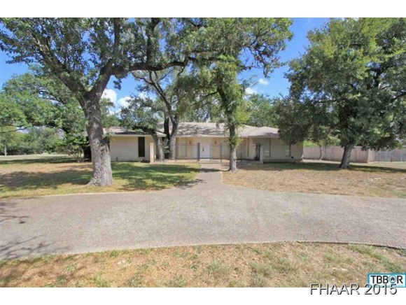 Real Estate for Sale, ListingId: 36865691, Salado,TX76571