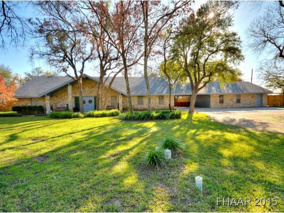 Real Estate for Sale, ListingId: 35666339, Killeen,TX76542