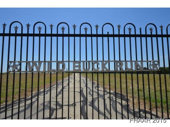 Real Estate for Sale, ListingId: 35806347, Temple,TX76502
