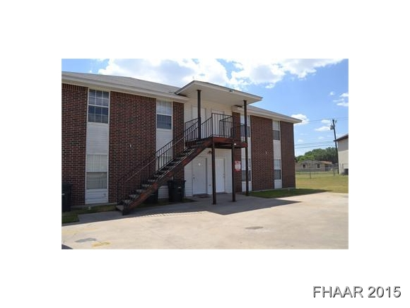 Rental Homes for Rent, ListingId:35839427, location: 1706 Springrose Killeen 76543