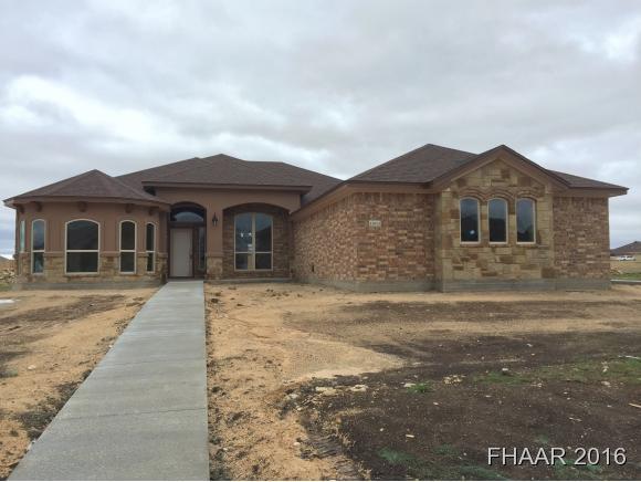 Real Estate for Sale, ListingId: 35891056, Salado,TX76571