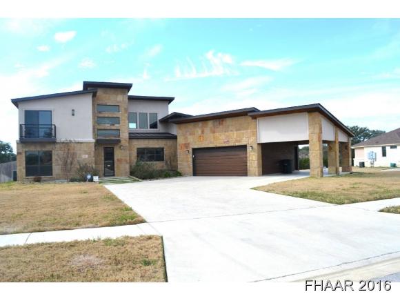 Real Estate for Sale, ListingId: 36060058, Killeen,TX76542